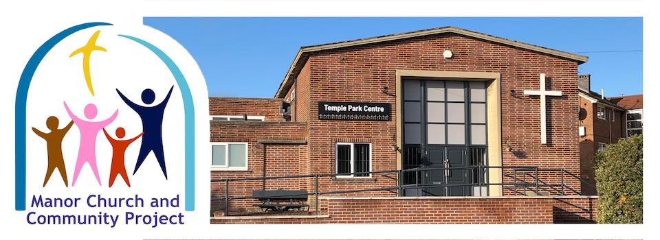 Temple Park Centre